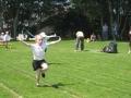 sportsdays-2011 (15)