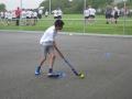 sportsdays-2011 (2)