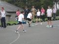 sportsdays-2011 (3)