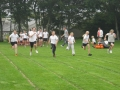 sportsdays-2011 (4)