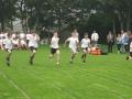 sportsdays-2011 (5)