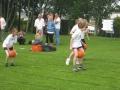 sportsdays-2011 (7)