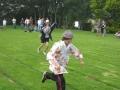 sportsdays-2011 (8)