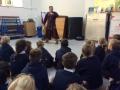 viking-storytelling (7)