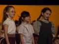 xmas-play-2014 (18)
