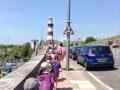 Plymouth Trip (12)_598x800