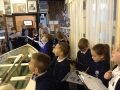 y3-stives-museum-2015 (2)