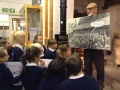 y3-stives-museum-2015 (3)