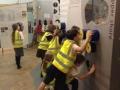 y3-truro-museum (1)