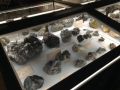 y3-truro-museum (5)