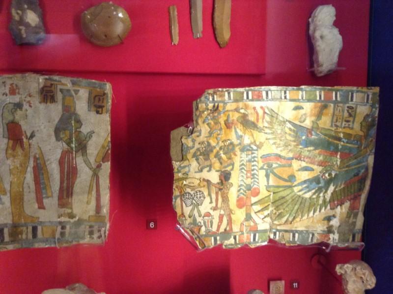 y3-truro-museum (12)