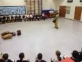 y4-african-drumming (1)