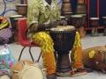 y4-african-drumming (2)