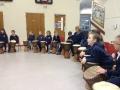 y4-african-drumming (3)