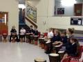 y4-african-drumming (4)
