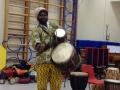 y4-african-drumming (5)