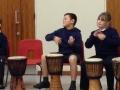 y4-african-drumming (6)
