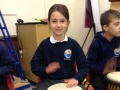 y4-african-drumming (8)
