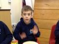 y4-african-drumming (9)