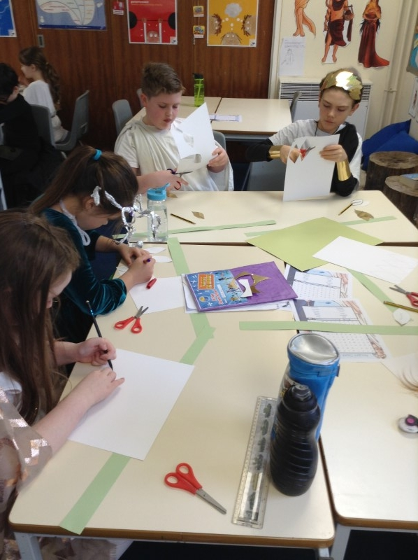 y4-ancientgreeks-2019 (2)