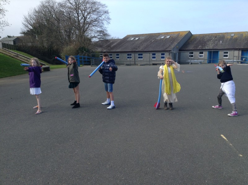y4-ancientgreeks-2019 (3)