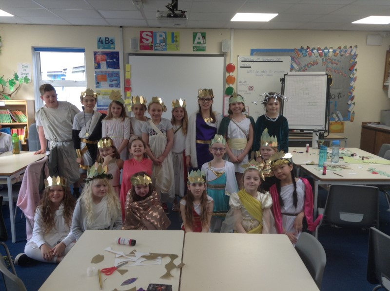 y4-ancientgreeks-2019 (6)