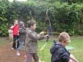y4-camp-2011 (10)