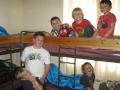 y4-camp-2011 (14)