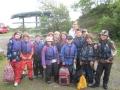 y4-camp-2011 (16)