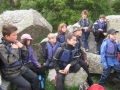 y4-camp-2011 (17)