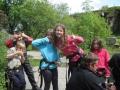 y4-camp-2011 (21)