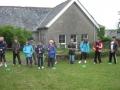 y4-camp-2011 (6)