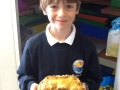 y4-pastymaking-2018 (1)
