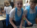y4-pastymaking-2018 (4)