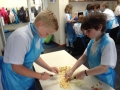 y4-pastymaking-2018 (6)