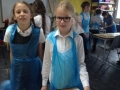 y4-pastymaking-2018 (9)
