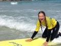 y5-6-surfing-2017 (5)