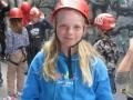 y5-camp-2012 (10)