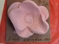 y5-ceramic-poppies (10)