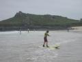 y5-surfing-2015 (10)
