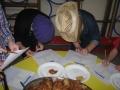 y5-globalday-2011 (12)