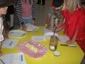 y5-globalday-2011 (7)