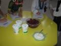y5-globalday-2011 (8)