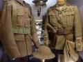 y5-regimental-museum (11)