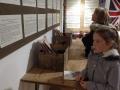 y5-regimental-museum (2)