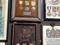 y5-regimental-museum (4)