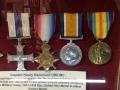y5-regimental-museum (6)