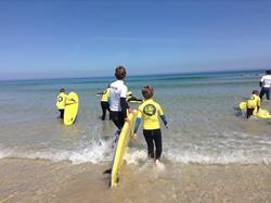 PE Premium- Surfing 02_250x187