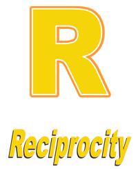 reciprocity-icon