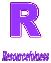 resourcefulness-icon